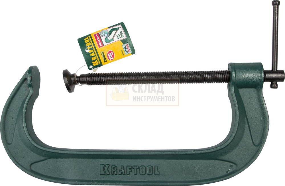 Инструмент Kraftool PowerPro 22001-1-18_z01